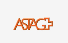 ASTAG