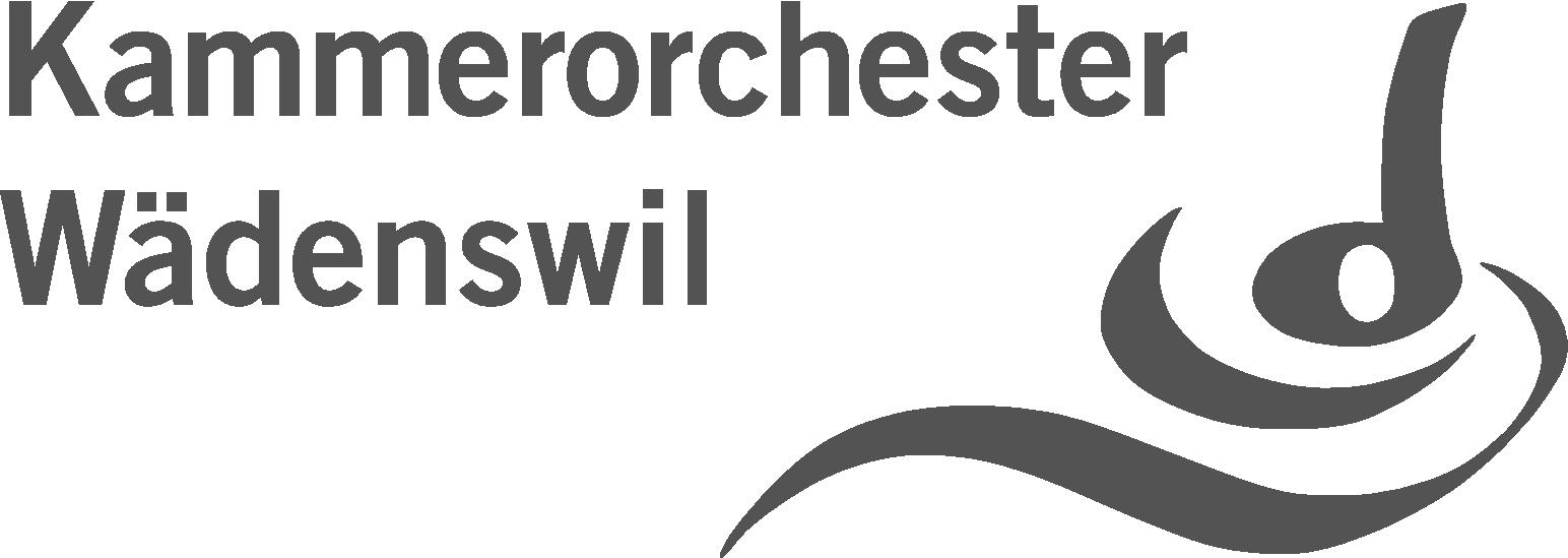 Kammerorchester Wädenswil
