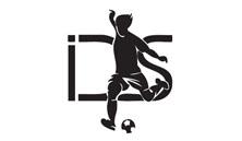 Dal Santo Fussballschule
