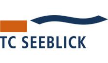 Tennisclub TC Seeblick