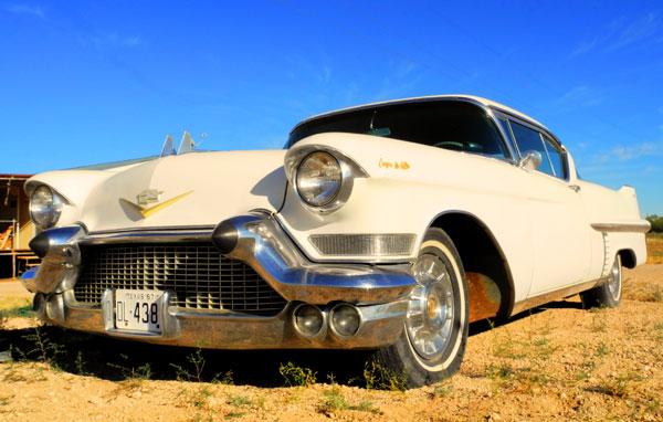 Autotransport Umzug: Luxuswagen zügeln auf die richtige Art