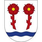 Rapperswil-Jona Wappen