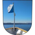 Zürichsee Wappen